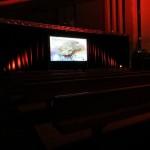 DVD presentatie Morgenland