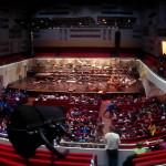 Residentie Orkest